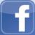 Page Facebook - Stage d'escrime à l'épée - Naucelle (Aveyron)